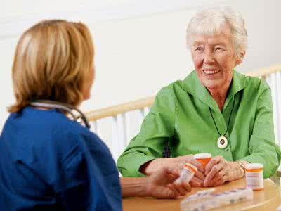 白癜风与患者免疫力的关系