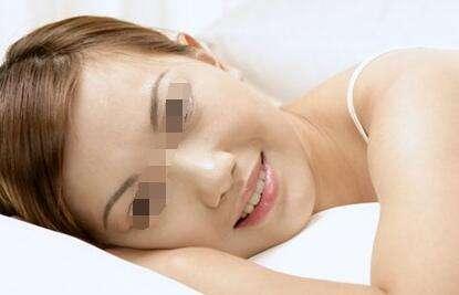 女性白癜风有哪些日常护理手段