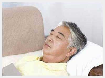 白癜风患者能经常熬夜吗